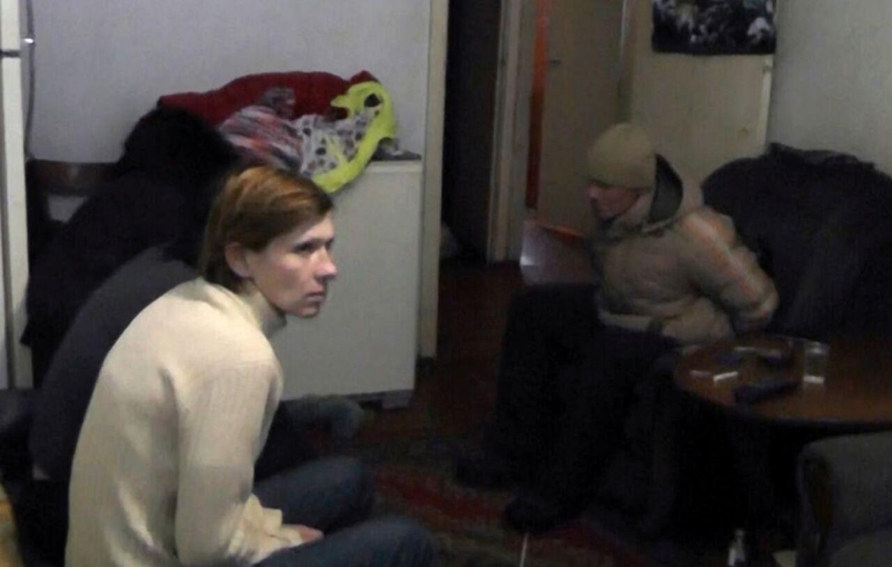 Женщине-организатору наркопритона вгороде Междуреченск угрожает 4 года тюрьмы