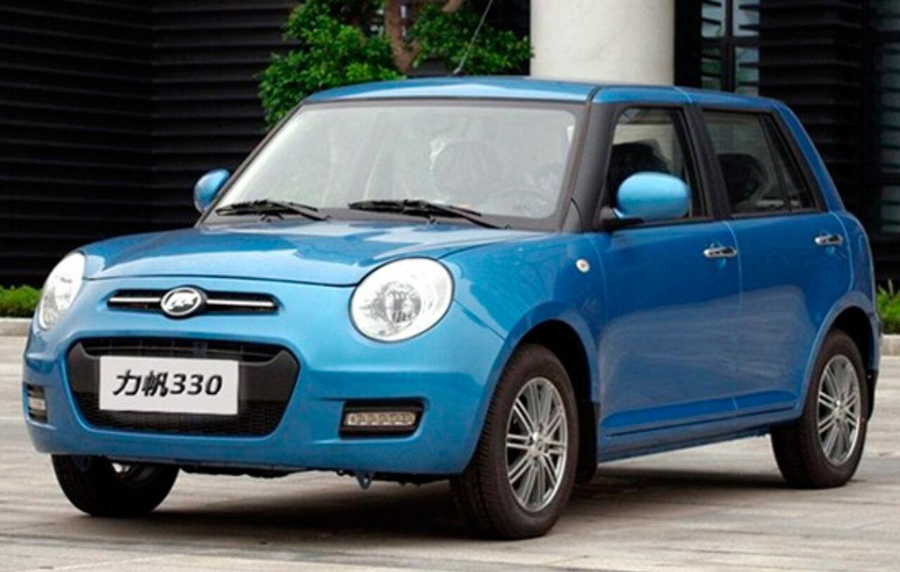Специалисты назвали самые недорогие авто в Российской Федерации