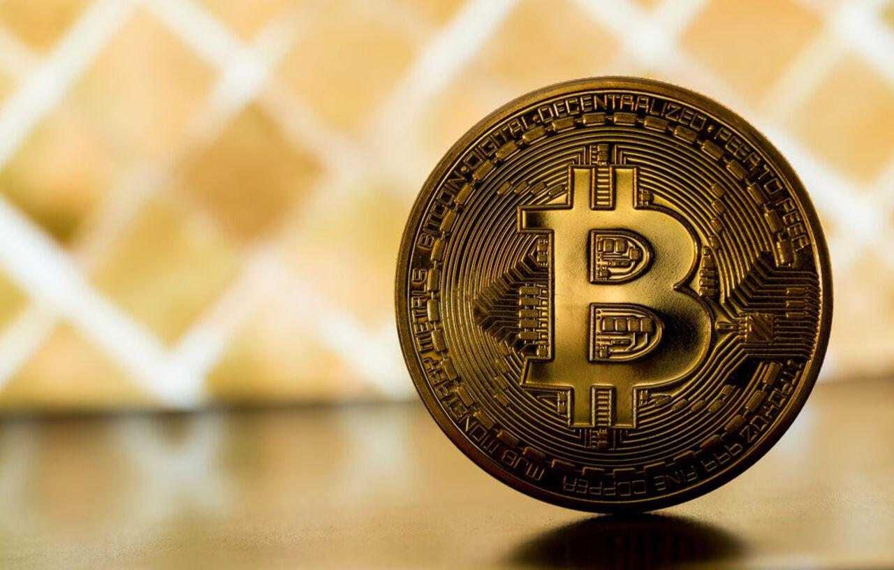 Руководитель Ассоциации криптовалют иблокчейна предсказывает рост биткоина