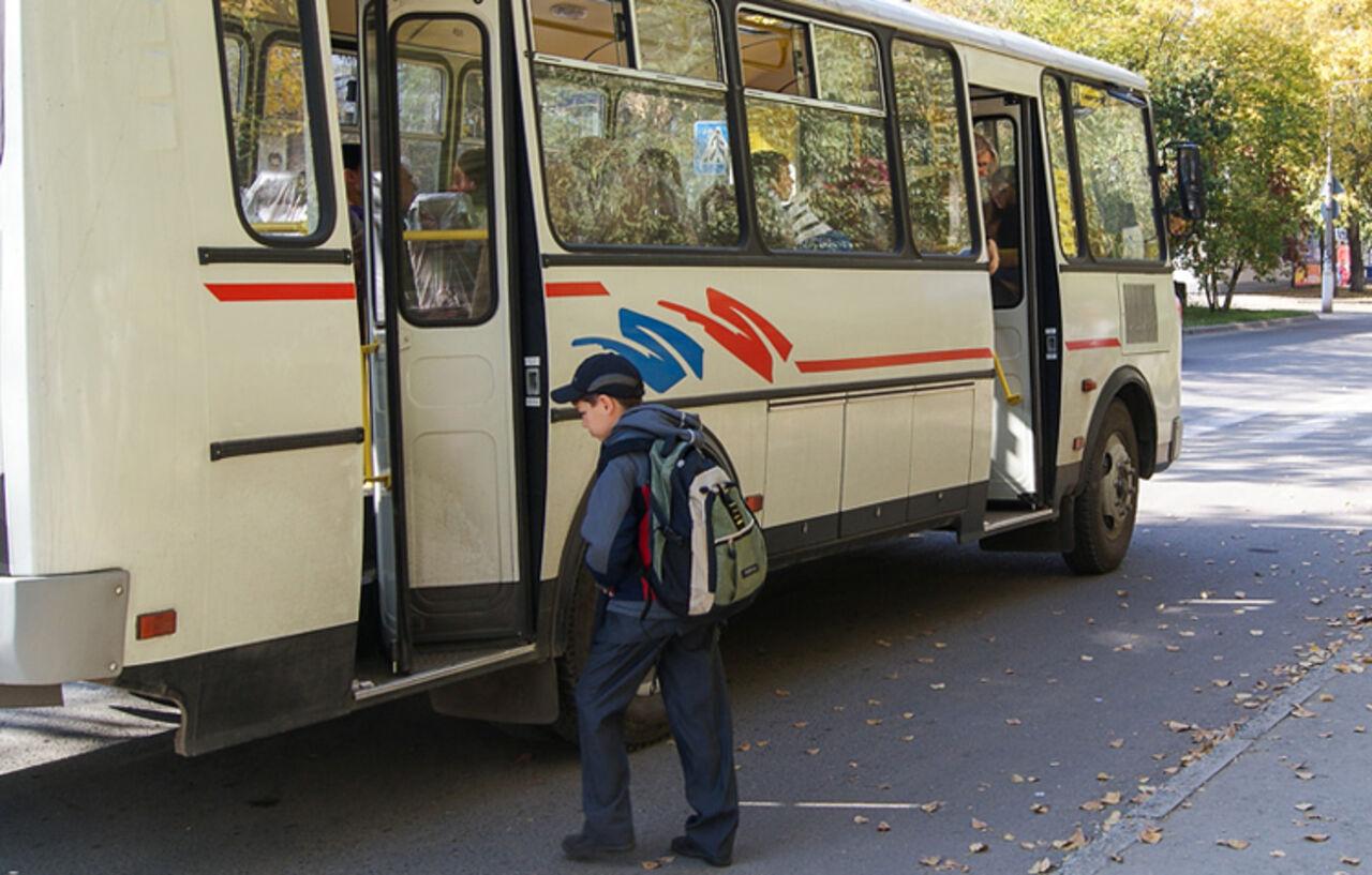 отводит влагу сон тілий автобус смітя для термобелья