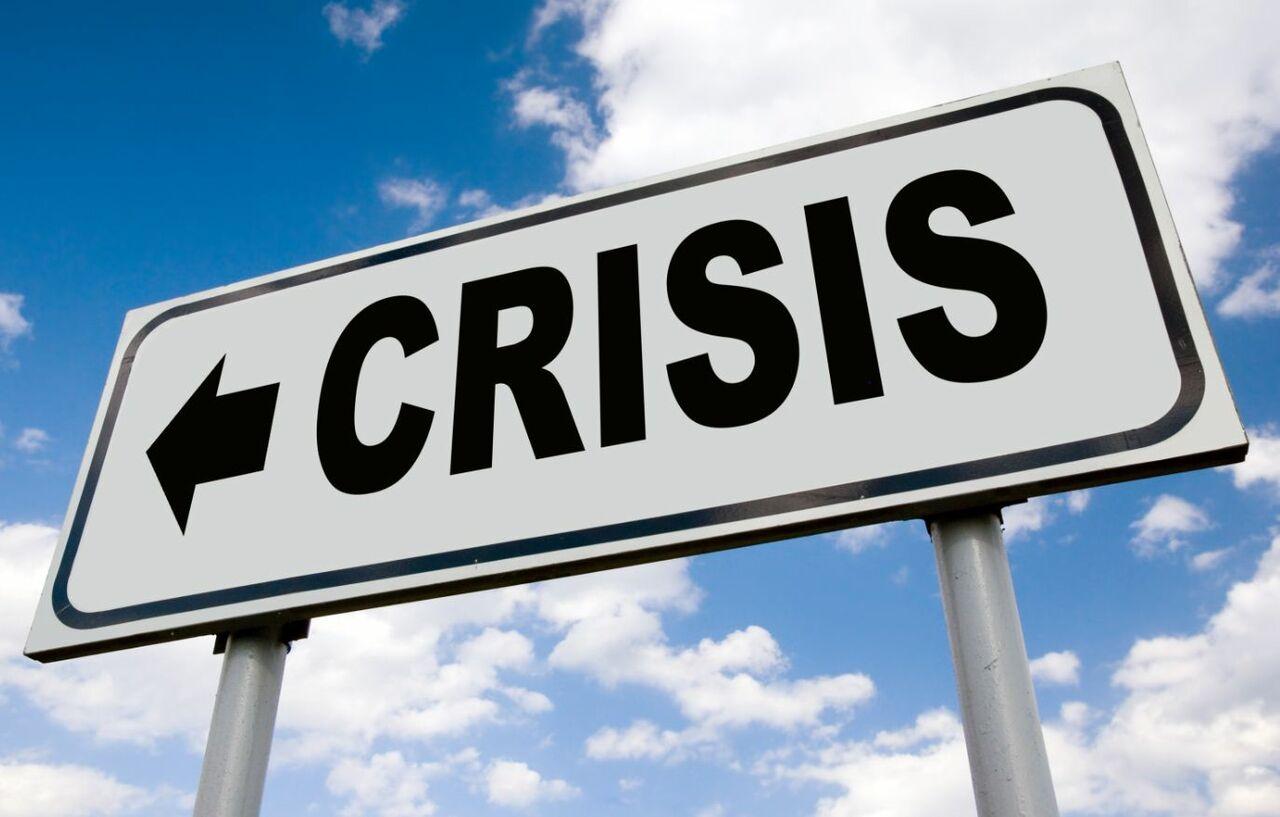 Большинство граждан России считают, что вгосударстве сохраняется экономический кризис
