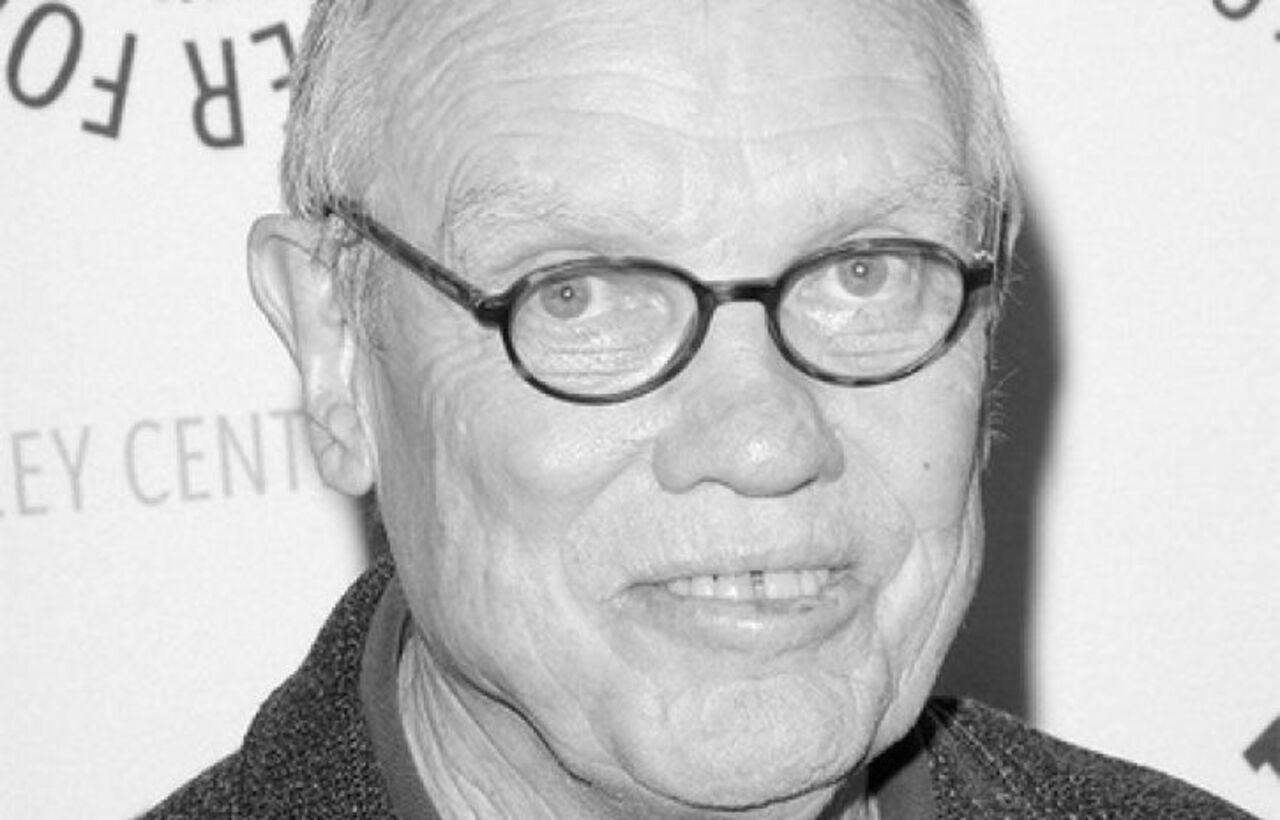 ВСША скончался кинорежиссер фильма «Полицейская академия» Хью Уилсон