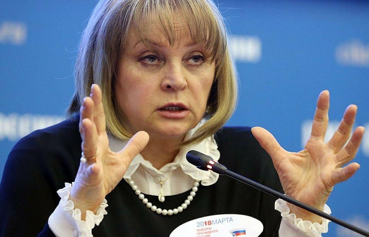 Кследующим выборам в РФ будет новая избирательная система