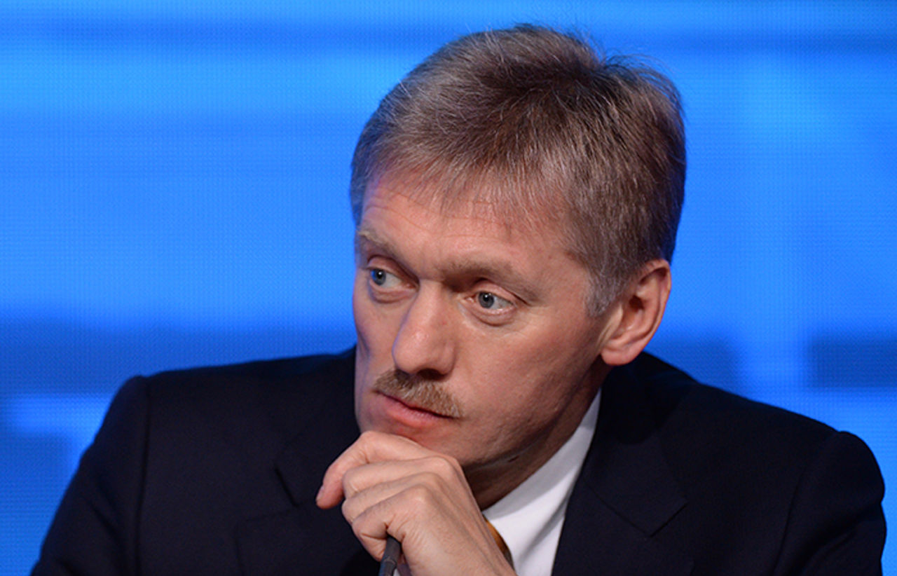 Новые санкции США против Российской Федерации де-факто ничего неизменили— Кремль