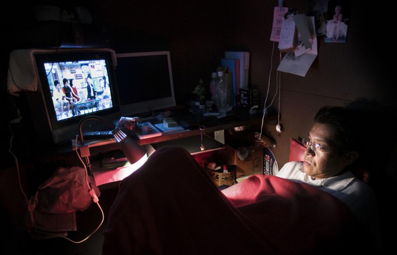 Японцы на пару часов остались без Интернета из-за ошибки вGoogle