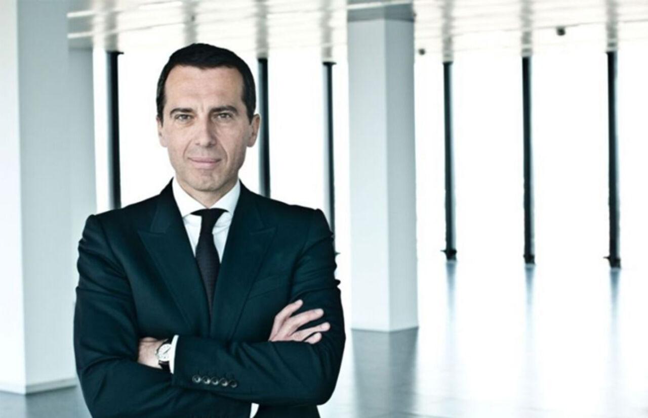 Власти Австрии могут ввести чрезвычайное положение