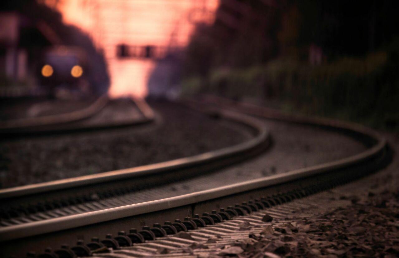 РЖД запустили движение грузовых поездов вобход государства Украины