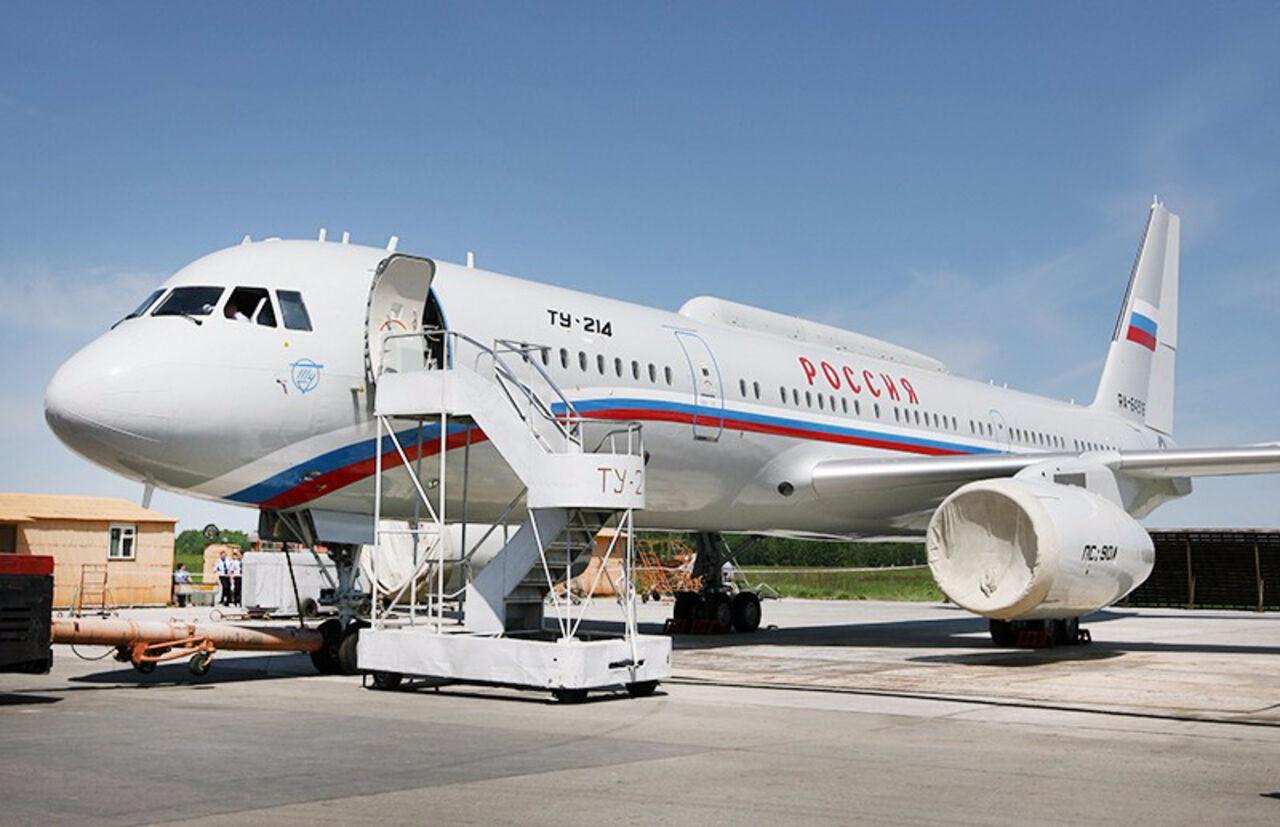 Ответ вим авиа какие рейсы отменены мебели Ставрополе