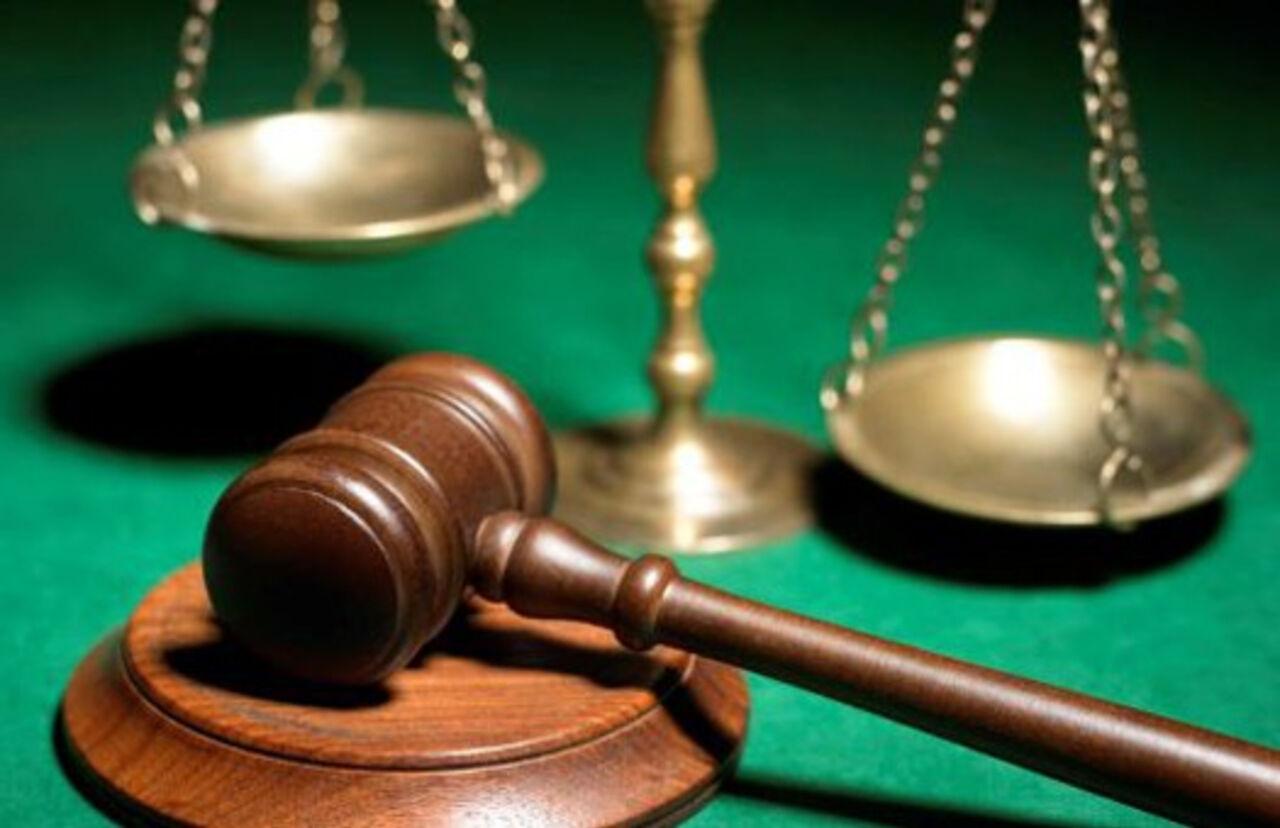 теперь Жилищное право для осужденных все свои