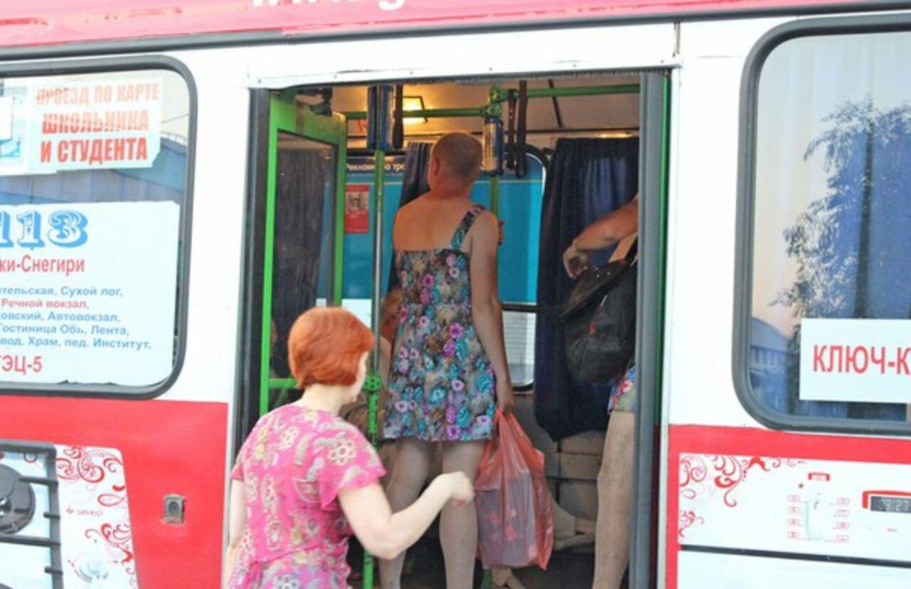 Рассказы в автобусе секс, Случайный секс в автобусе Похожие Истории 8 фотография