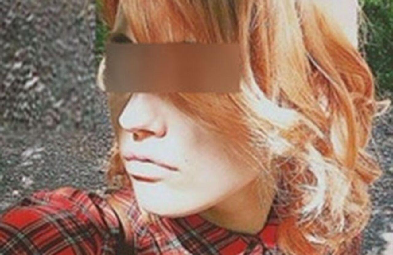 Фото девочек которых насилуют 17 фотография