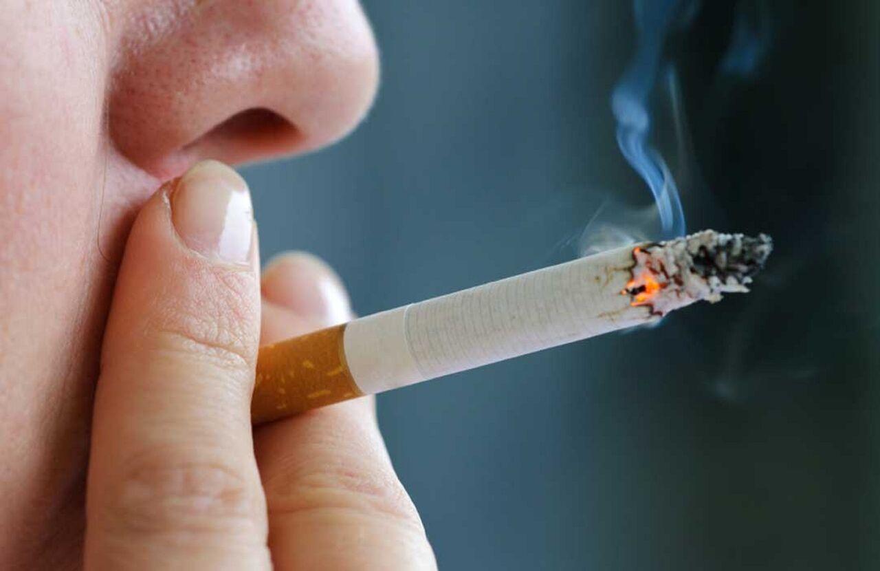 Русские подростки стали курить втри раза меньше