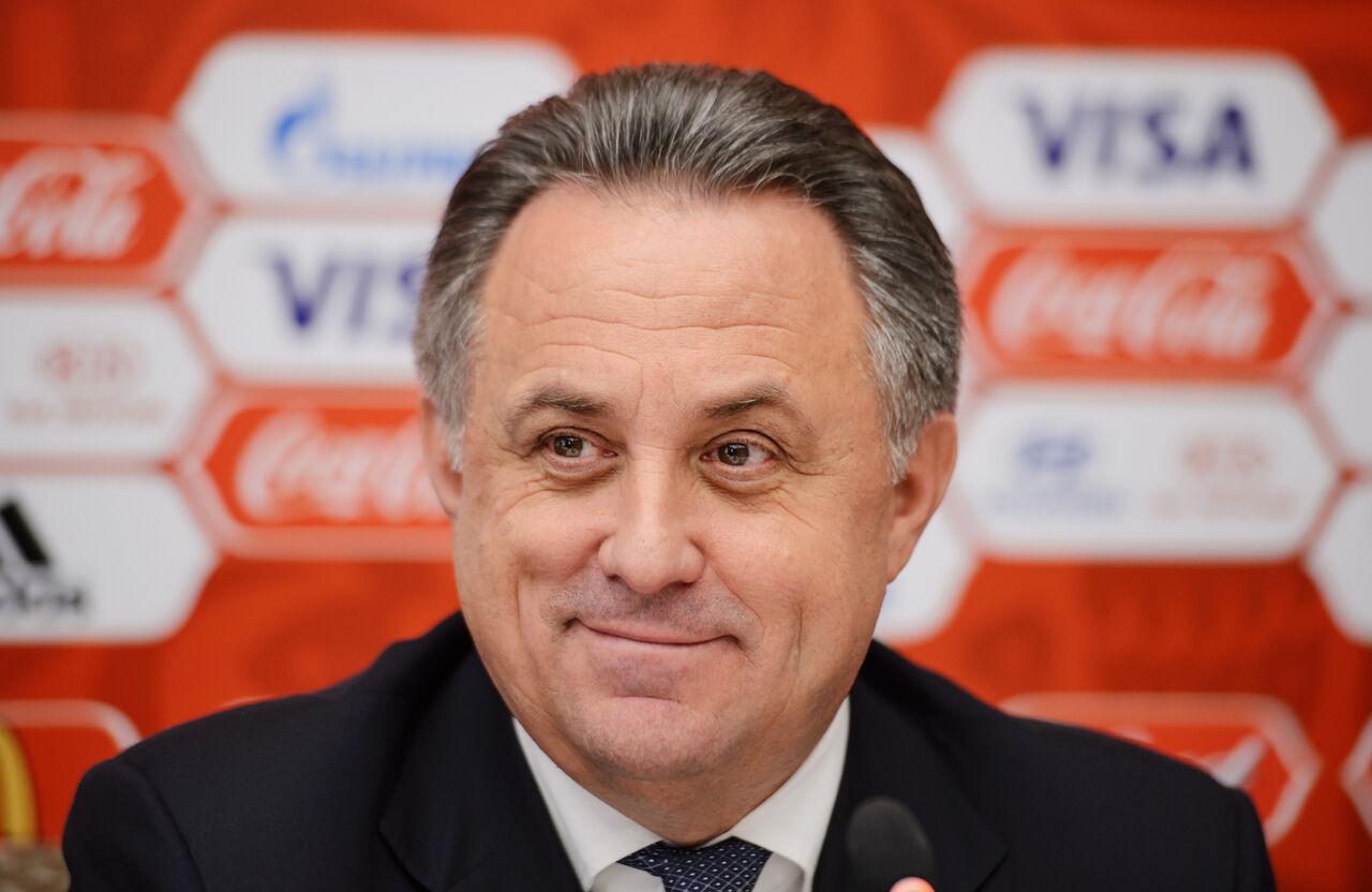 Сборная РФ проведет шесть товарищеских матчей доконца года