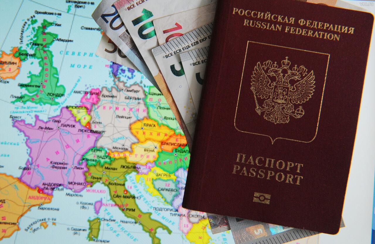 Максимальный срок безвизового пребывания граждан России наКубе увеличат до90 дней