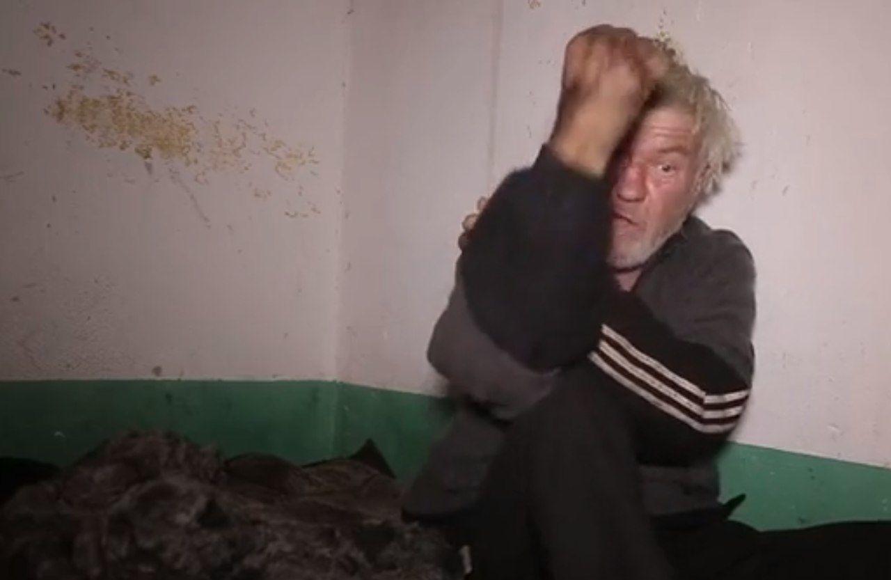 russkoe-porno-russkie-pikaperi-seks-kolichestvo-prosmotrov