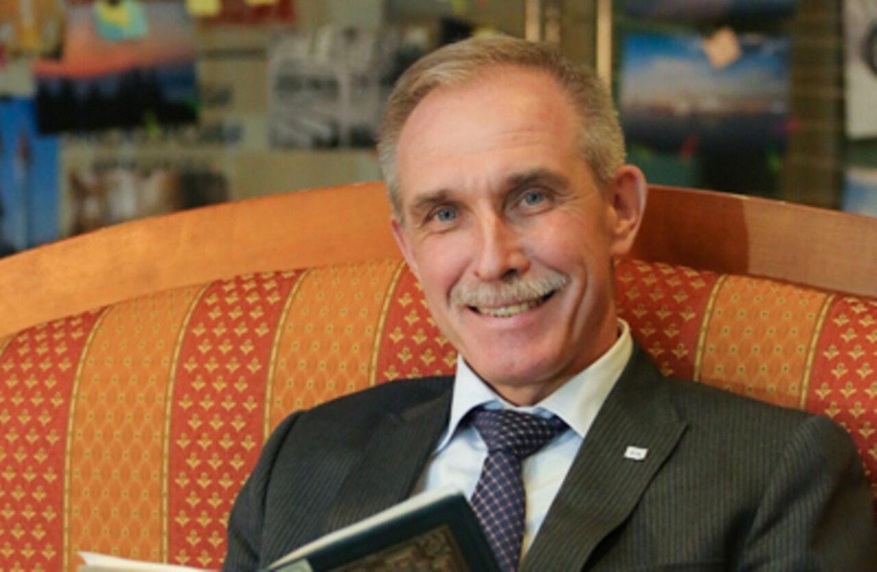Хуртин заработал как губернатор Морозов. Прокуроры отчитались о собственных доходах