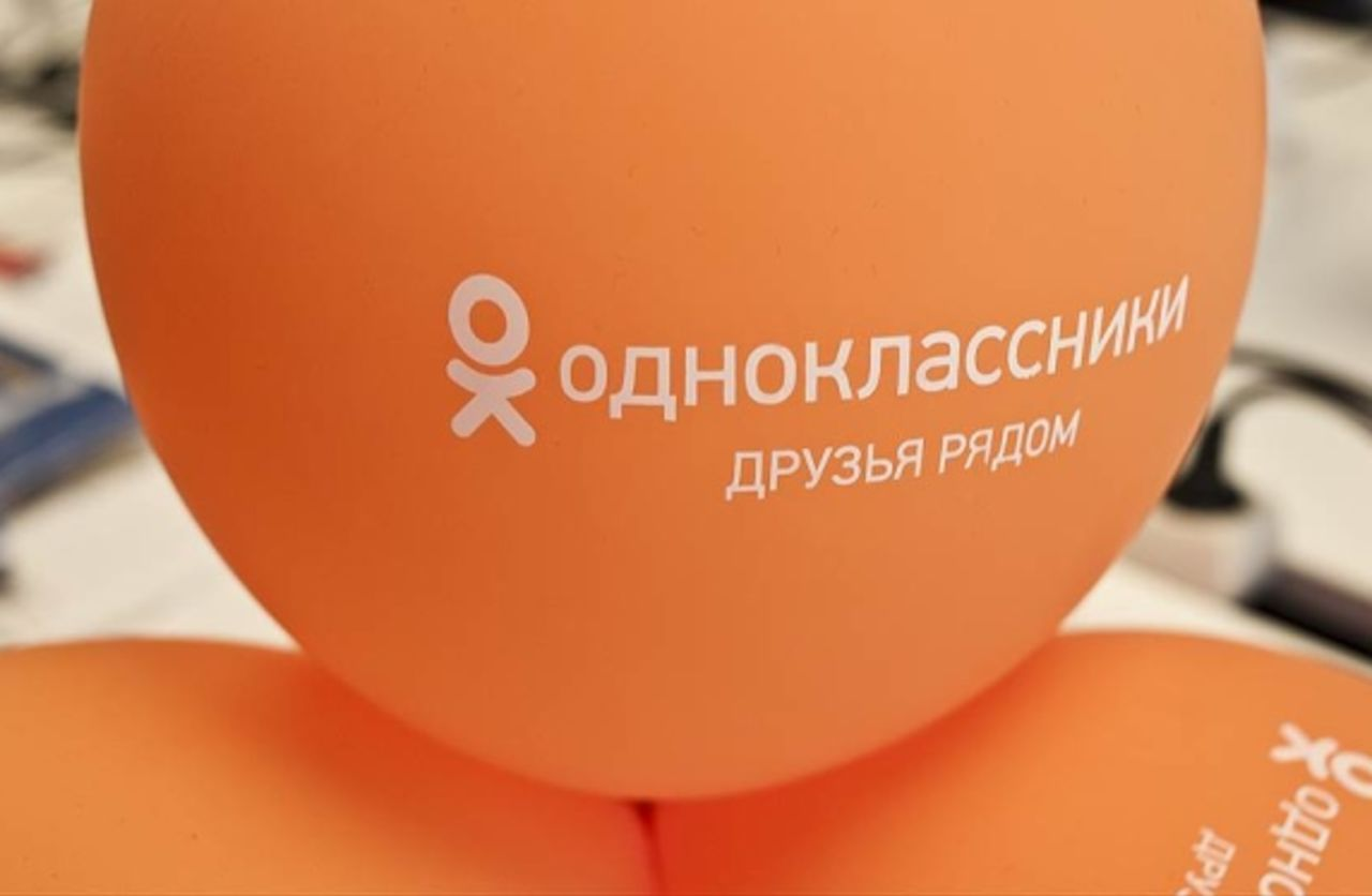 Постопам фейсбук и«ВКонтакте»: «Одноклассники» займутся производством телесериалов иреалити-шоу
