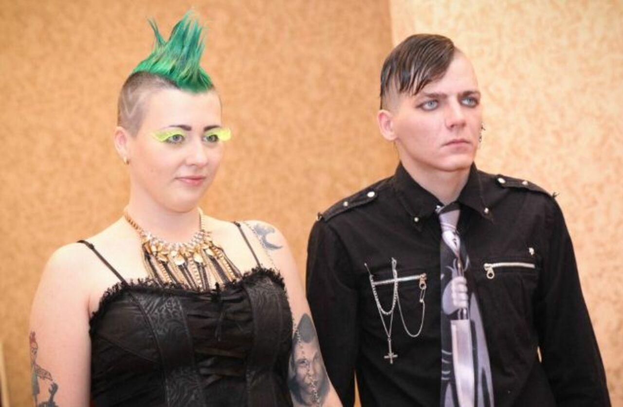 Родители-сатанисты изПерми хотят раскрестить своих детей
