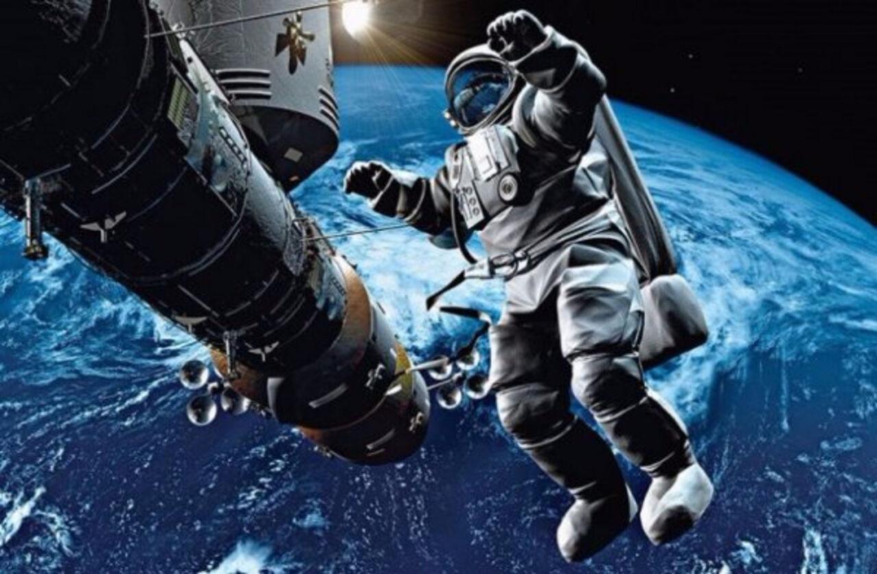 Уж в космос невтерпеж: за пять лет число желающих стать космонавтами россиян увеличилось на 20 процентов