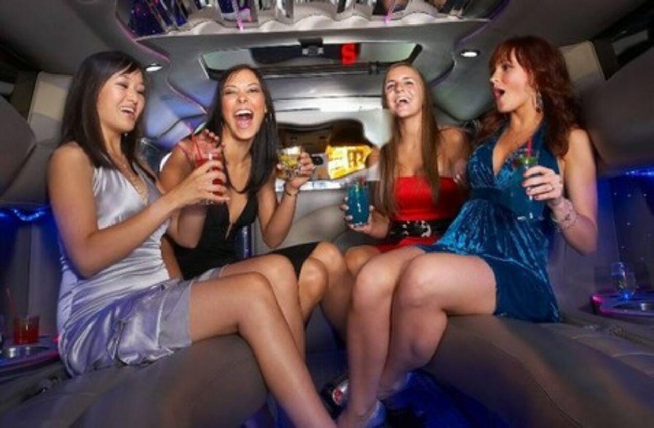 Телки вип клубах, Вечеринка в клубе - 61 видео. Смотреть вечеринка в клубе 8 фотография