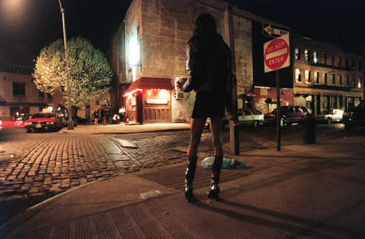 Проституция россии фото 17 фотография