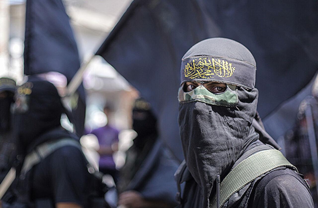 Военные США признали возможность смерти гражданских лиц впроцессе операции вЙемене