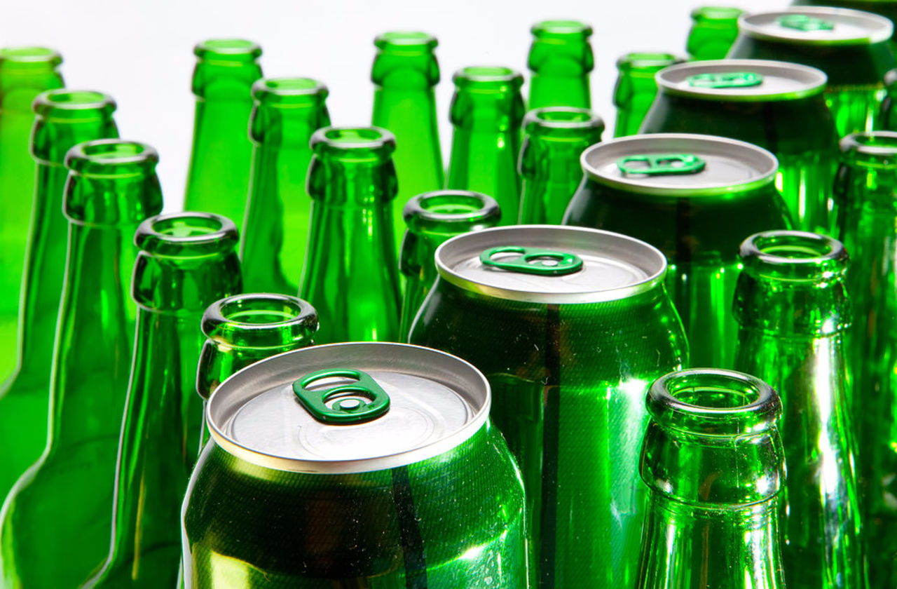 «Введение спецмаркировки окажет негативное воздействие  наразвитие пивоваренной отрасли»— Вячеслав Мамонтов