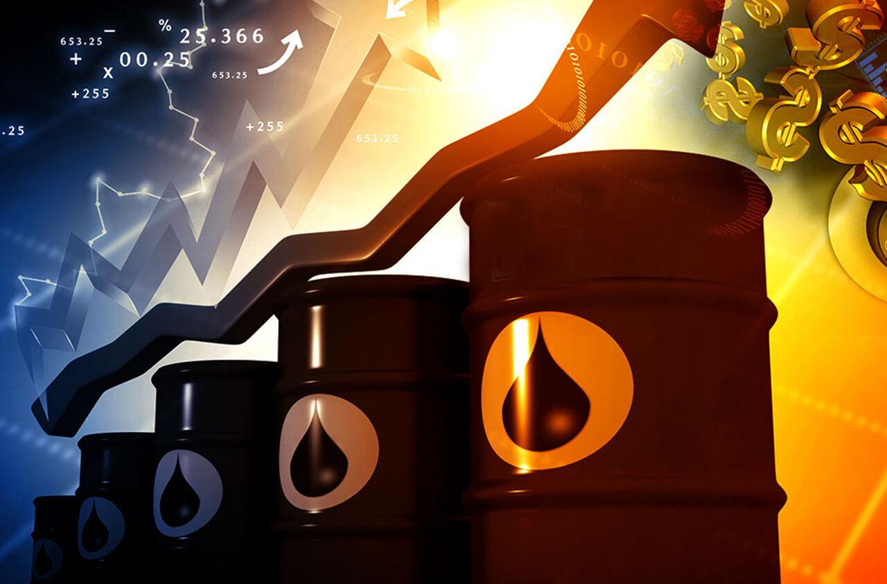 Власти Российской Федерации уменьшат поставки нефти в республику Белоруссию