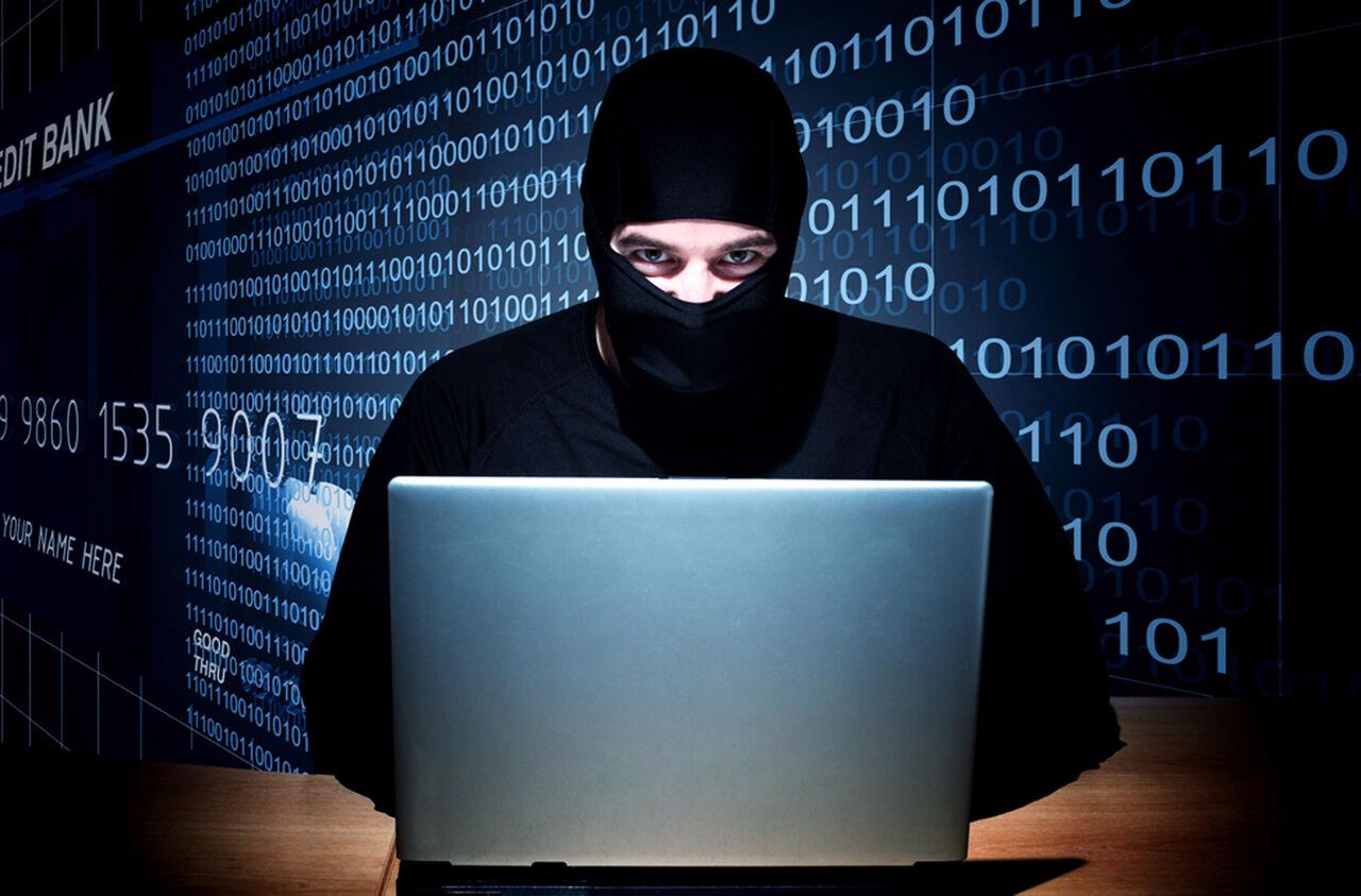 Хакеры требуют выкуп у тыс. компаний