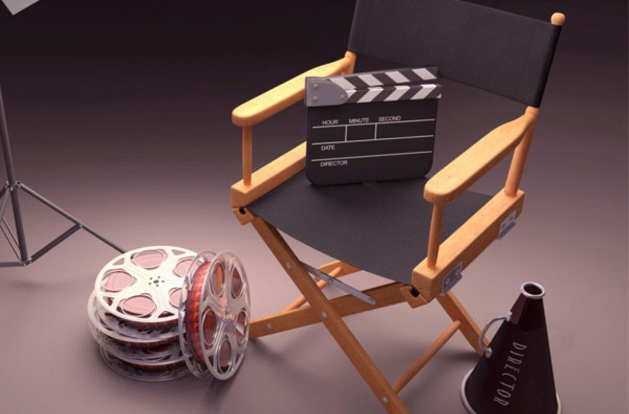 Forbes составил неменее рейтинг самых выгодных режиссеров из Российской Федерации