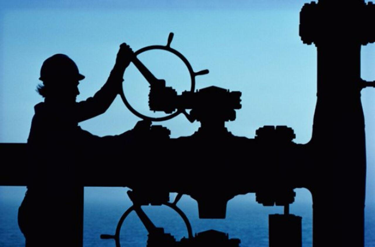 Вице-премьер правительства Украины Владимир Кистион рассказал что Киев может вернуться кпокупке российского газа