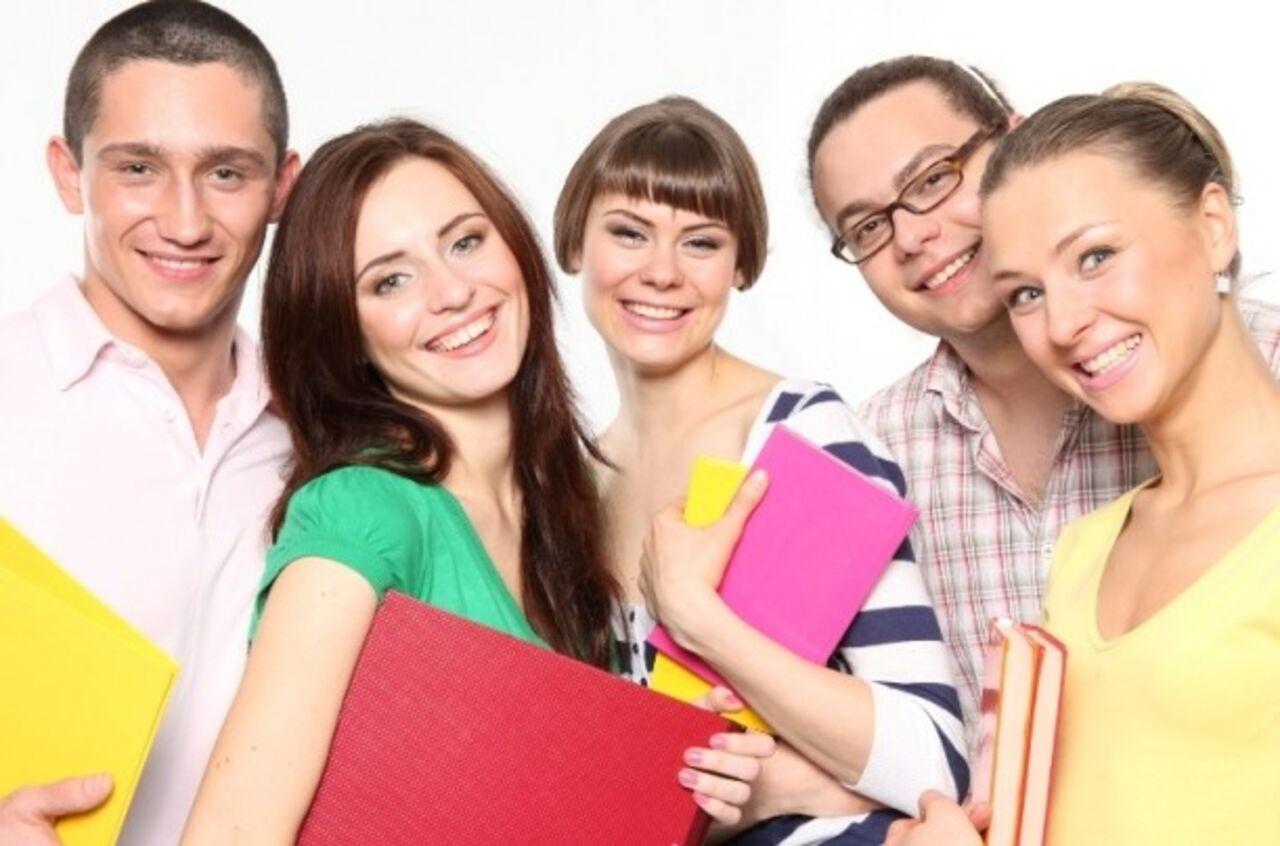 Выпускники новосибирских институтов поведали, закакую заработную плату они готовы работать