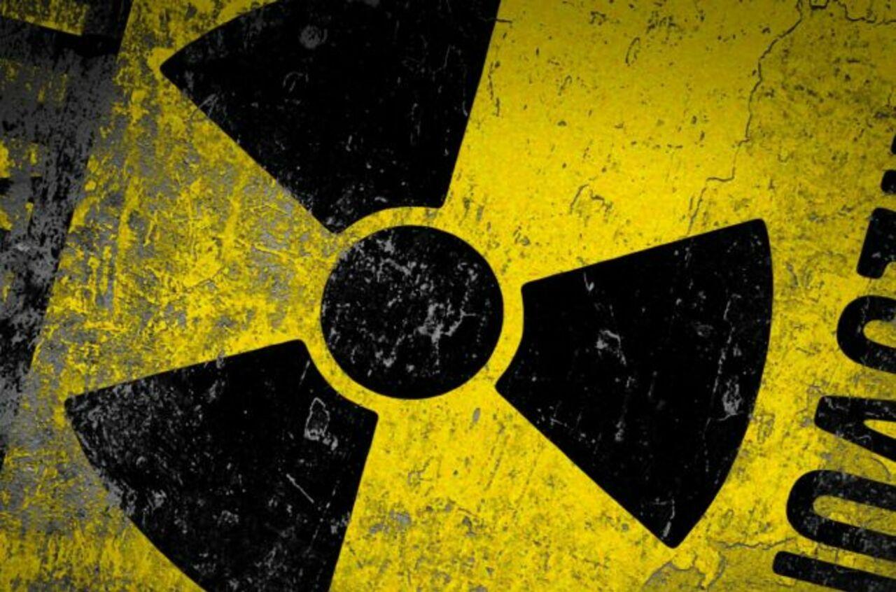 Из-за радиации вкузбасской школе-интернате закрыли спортзал