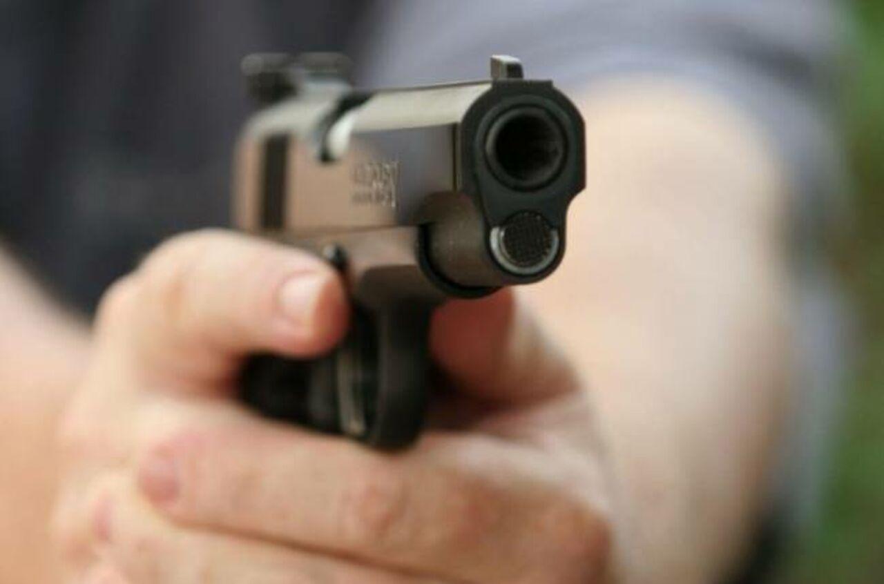НаКамчатке следователи начали проверку пофакту стрельбы надороге