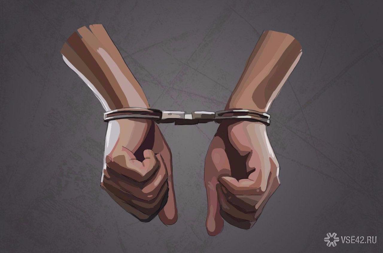 Шотландец коснулся бедра мужчины ипошел под суд вДубае