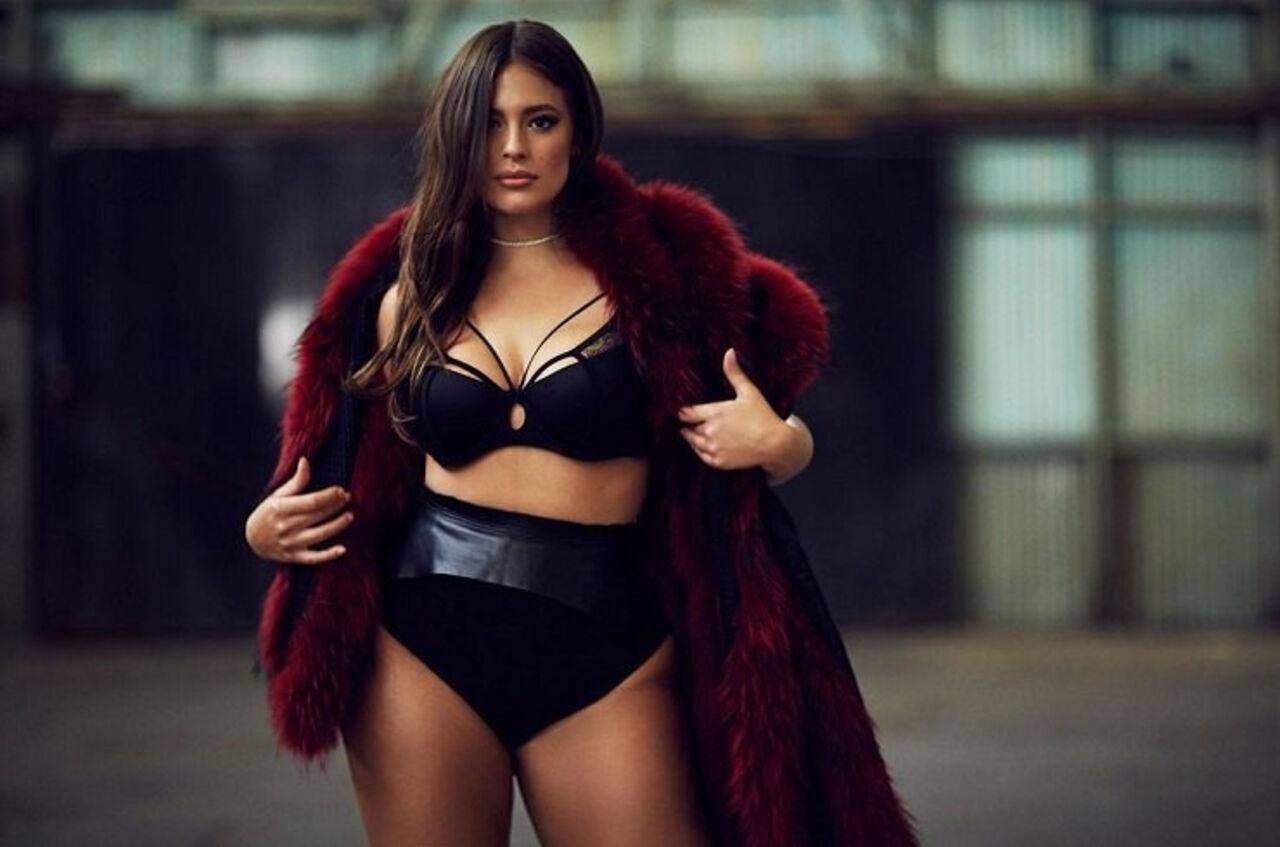 Самые жирные девушки в мире фото