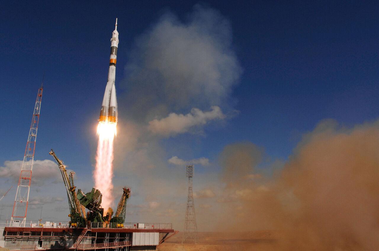 Российская Федерация и КНР могут штурмовать американские спутники— Пентагон