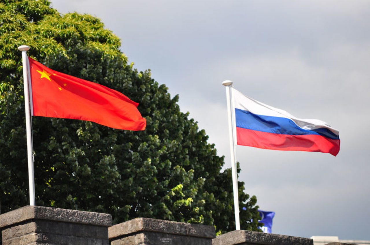 Посол Российской Федерации в КНР: Москва иПекин обсуждают вероятные поставки РД-180
