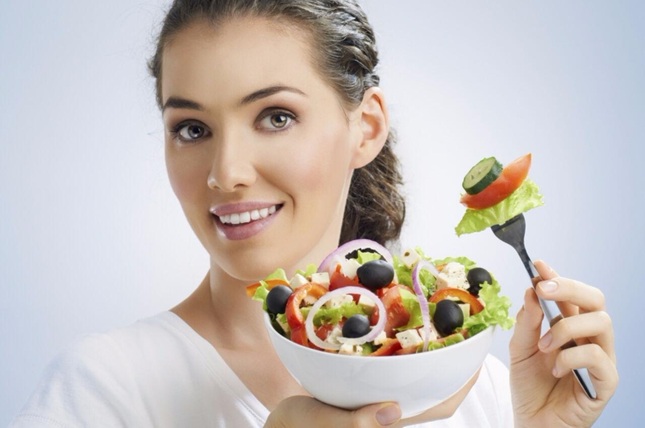 Учёные узнали правду о«правиле 5-ти секунд» для упавшей еды