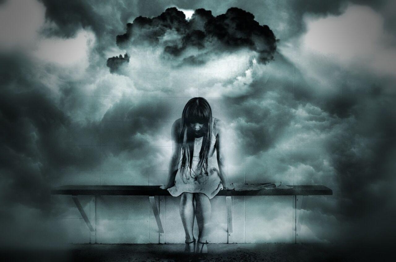 Британский ученый разъяснил, почему 16января— самый депрессивный день вгоду