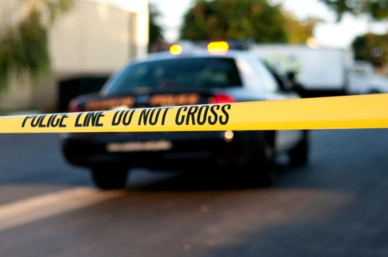 ВСША ученик убил родителей изпистолета отца-полицейского
