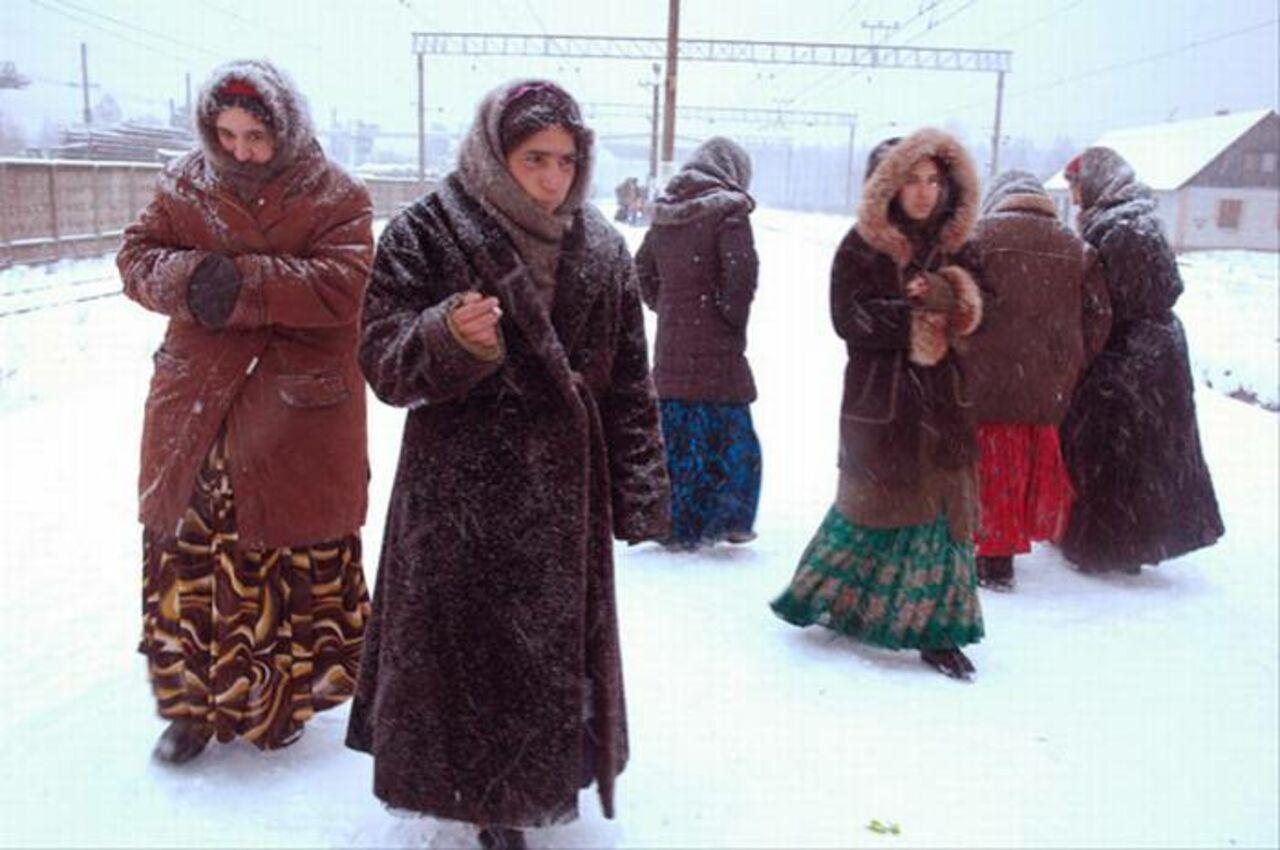 Татары уебаны фото 23 фотография
