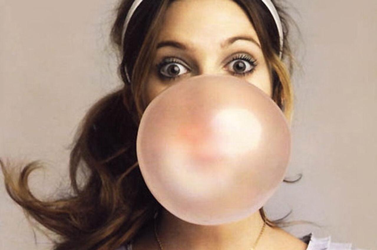 Пузыри из попы фото, Герпес на попе: фото, причины, лечение 6 фотография
