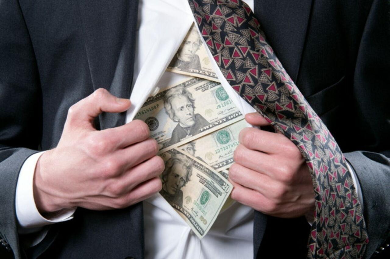 Самый богатый кандидат-единоросс в Государственную думу заработал вэтом году 909 млн