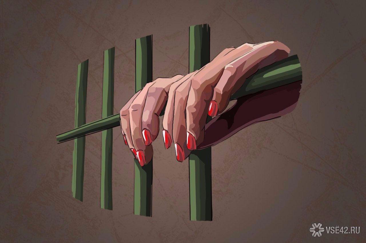 Новокузнечанка непростила соседу старый долг иугнала унего Киа Sportage