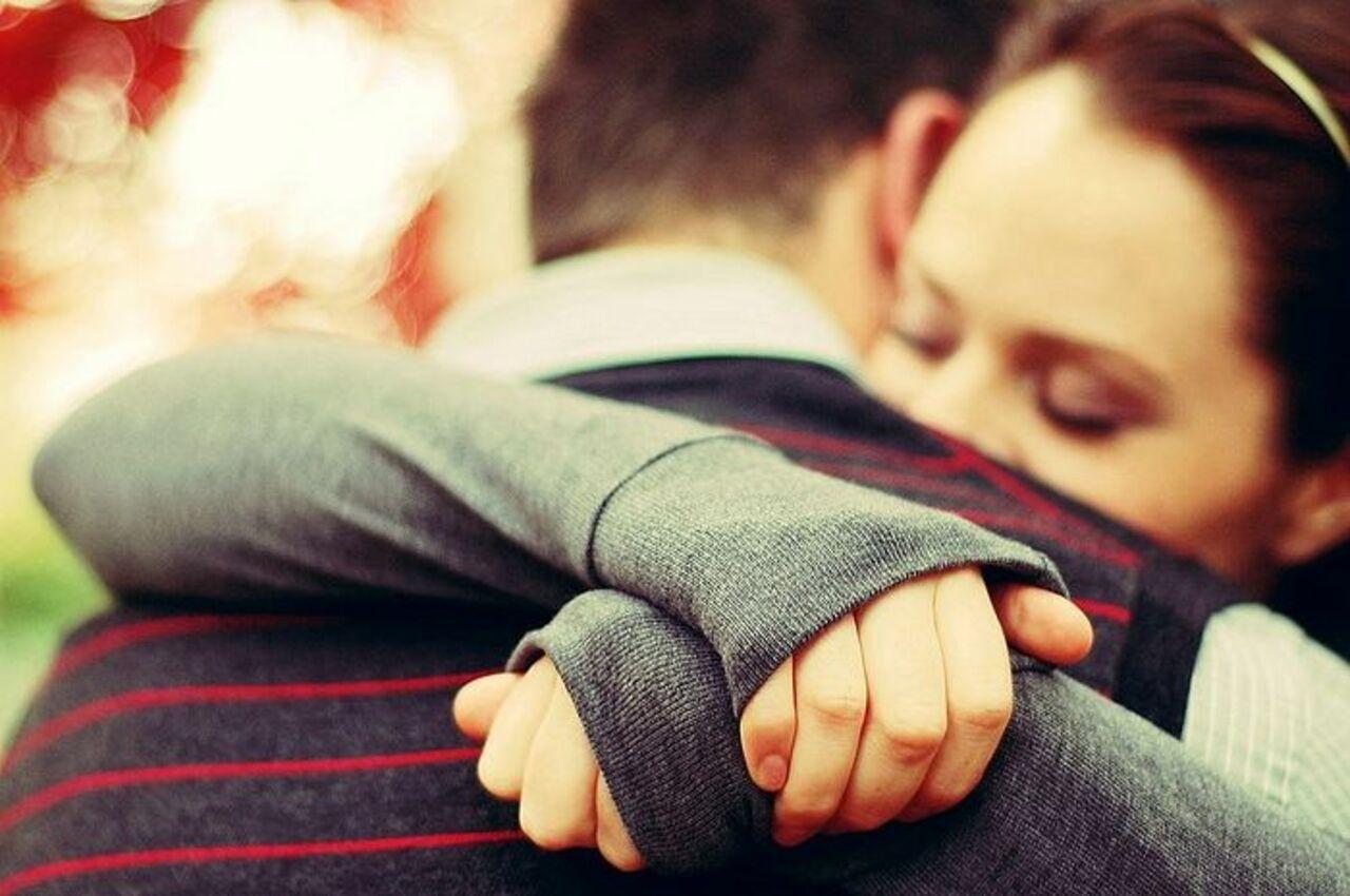 Ученые рассказали, сколько женщина может жить с одним партнёром