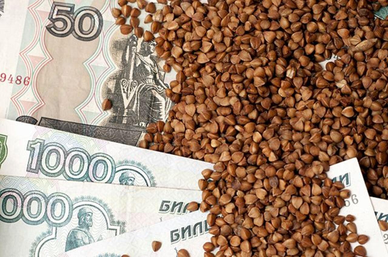 Южный Урал будет экспортировать зерно в КНР