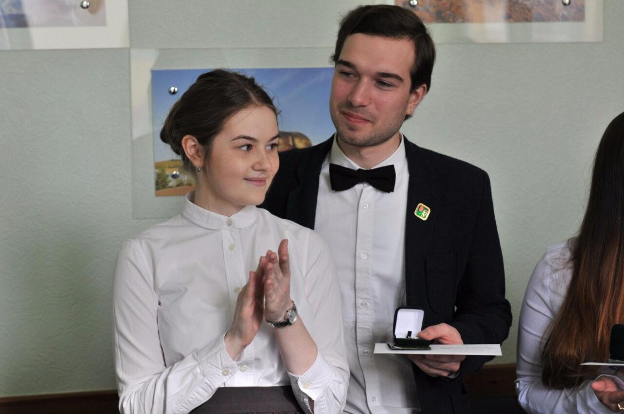 ВКузбассе студенческие семьи получили единовременное пособие