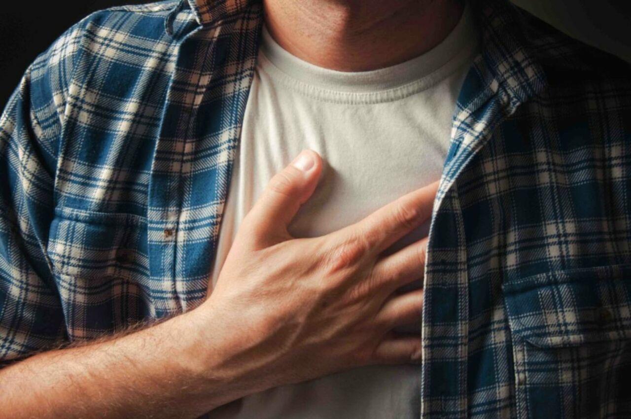 Хоккей убивает сердца болельщиков— Зрители вопасности