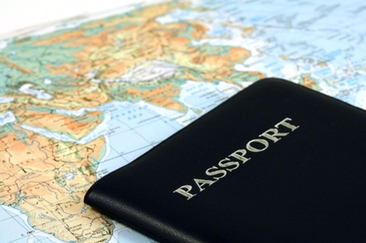 зоны, выездные визы для иностранцев с 1 июля 2017 сулит